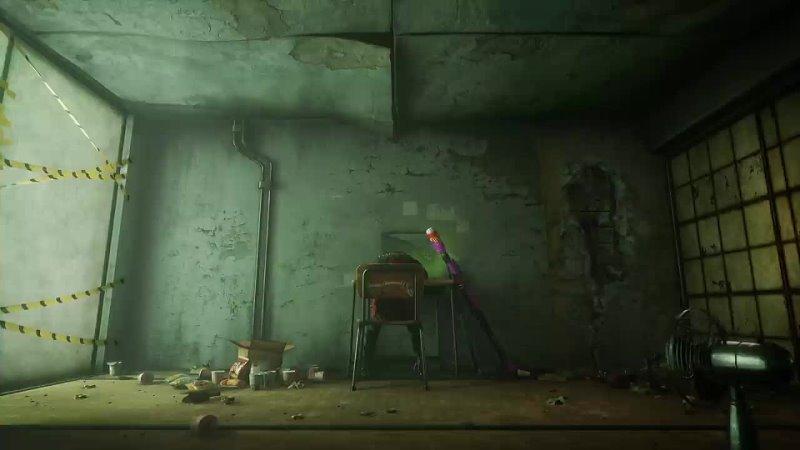Видео от SKILL GAMING