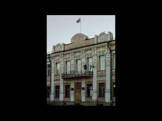 Video by ОПГ Индейцы Новокуйбышевск