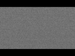 [Quantum Games] НОВОЕ УБИЙСТВО МАНЬЯКА ДЖЕЙСОНА В ПЯТНИЦА 13 (ВЫЖИВАЕМ В FRIDAY THE 13)