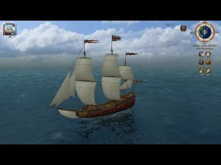 Video by Corsairs Ship Pack