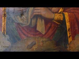 Почаевская икона Божией Матери (360p) (3).mp4