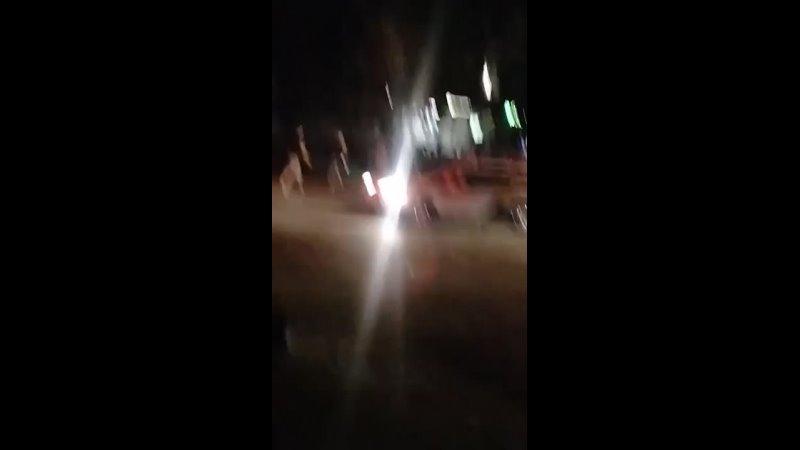 Видео от Политота