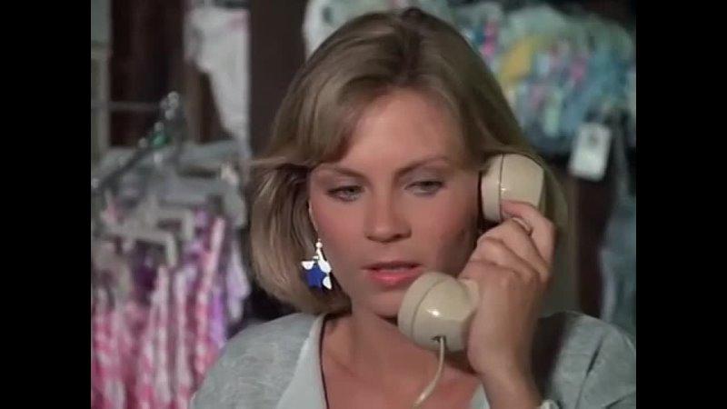 Рыцарь дорог 3 сезон 1 23 серии из 23 фантастика боевик США 1984 1985