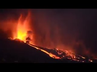 Video by Robert Wirtz