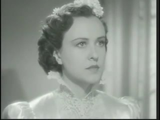 1936 - Public Enemy's Wife - Nick Grinde - VO