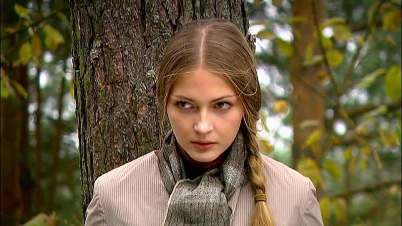Gadaniye pri svechakh 2010г 16 серия