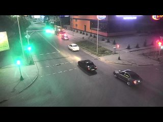 Видео от Двда Акмолинскаи-Областя