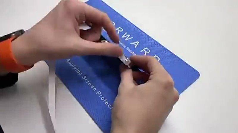 ⠀😨 Разбилось заднее стекло на iPhone ⠀👨🏻💻 В сервисном центре Ipochino @ ipochino rzn практикуется методика снятия заднего стек