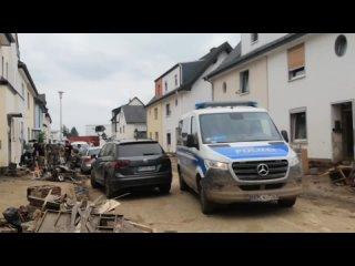 Video by René Lieberam
