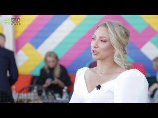 "Video by Фитнес-клуб ""Халк"" |  Нижний Тагил"