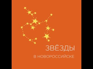 """Видео от Строительная Компания """"Август"""""""
