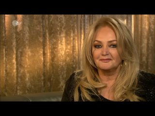 - Bonnie Tyler, Hits mit Howard Houston
