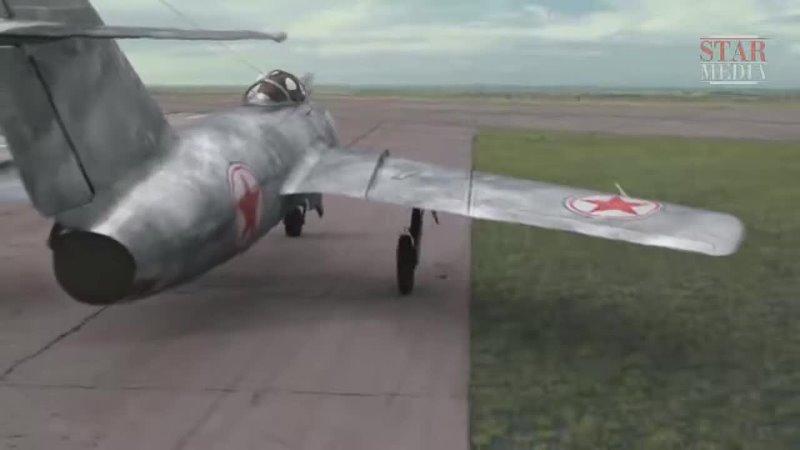 Видео от Российскаи Пропаганды
