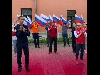 Video by Подслушано Оренбург