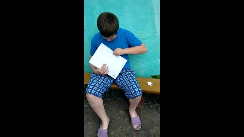 Видео от Капельки добра ВсёРадиДобра