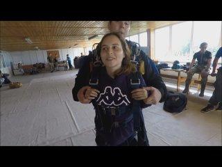 Video by Vlada Filipyeva