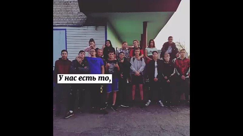 Видео от Олега Овсова