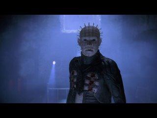 Восставший из ада 7: Армия мертвецов / Hellraiser: Deader / 2005 / перевод: Андрей Гаврилов