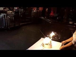 Видео от Лариса Власова