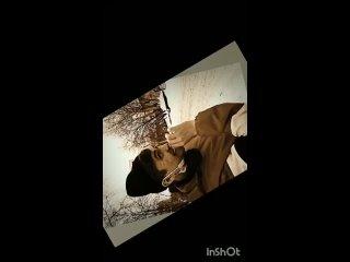 Видео от Артёма Полея