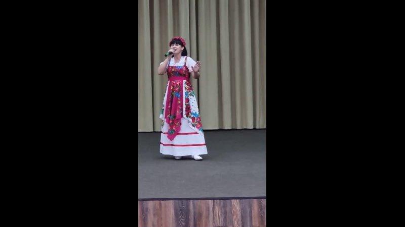 Видео от Николая Печенкина
