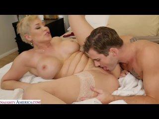 Ryan Keely большие сиськи big tits [Трах, all sex, porn, big tits , Milf, инцест порно blowjob brazzers секс анальное секс