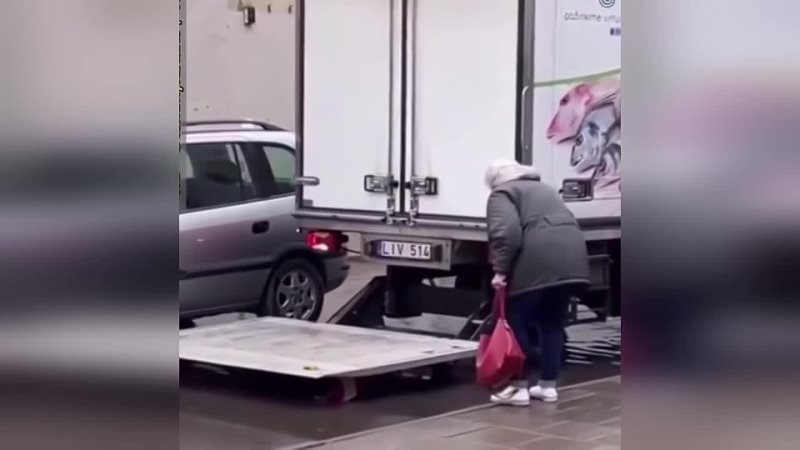 Top Things Random Acts of Kindness ~ This Will Make You Cry 😭 Faith In Humanity Restored 🥺