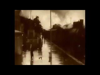 Tatyana Puçkovatan video