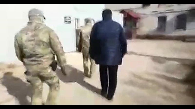 Видео от Подслушано Дзержинск