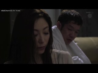 Video by Movie AV (ซับไทย)