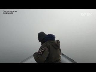 Видео от OCHEVIDEO
