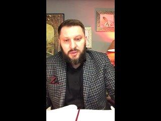 № 250 ⚡️ Вопросы @ Ответы ⚡️  ⚡️ Марк Бартон ⚡️ Психолог ★ Оffline Эфир
