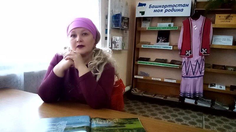 Видео от Сбк Селы Кусекеево Кусекеево