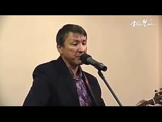 Video by Serguei Tiurin