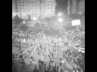 Видео от Элины Караваевой