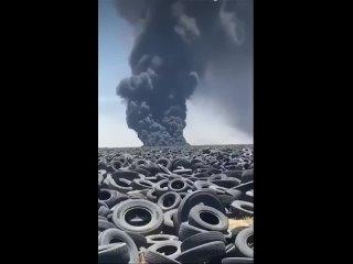 Видео от ХРЕНОВОСТИ