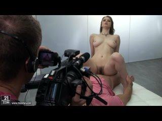 Beata Undine whore skut pantyhose bbc sexwife hotwife family porn big cock blowjob lesbian incest gangbang pornhub onlyfans sex