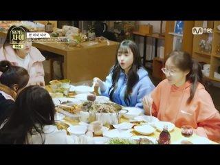 Running Girls (2020) Episode 1 english sub (Chungha, Chuu LOONA, Hani EXID, Sunmi, dan YooA OH MY GIRL)