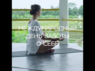 VITAUCT -российский производитель фитокомплексов kullanıcısından video