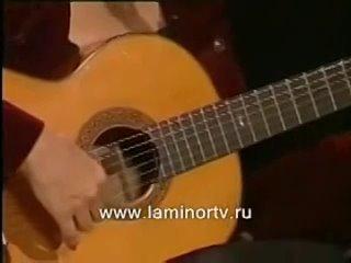 Video by Valery Utochkin