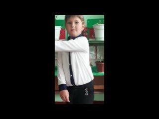Видео от Мастерская будущего, Школа волонтеров