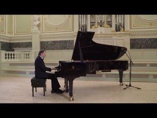 Видео от Башкирская государственная филармония. БГФ