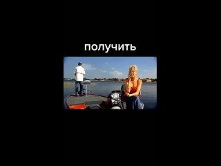 Видео от Анны Ивановой