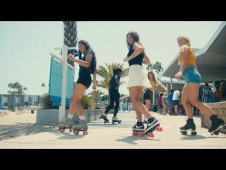 Jason Mraz - Be Where Your Feet Are