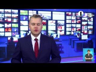 Видео от IT-PARK74 | Технопарк информационных технологий