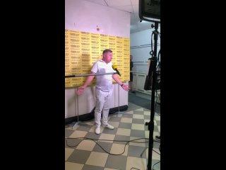 Video by Прем'єр Ліга України |