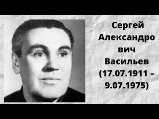 Video by Ишимбаевская поселенческая библиотека