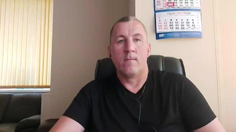 Видео от Орловский правдамет