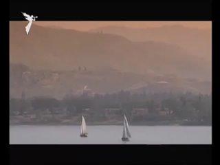 Видео от Храм Казанской иконы Божией Матери г. Саратова