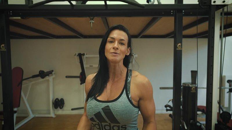 20 Minute Leg Workout Cindy Landolt Fitness and Health